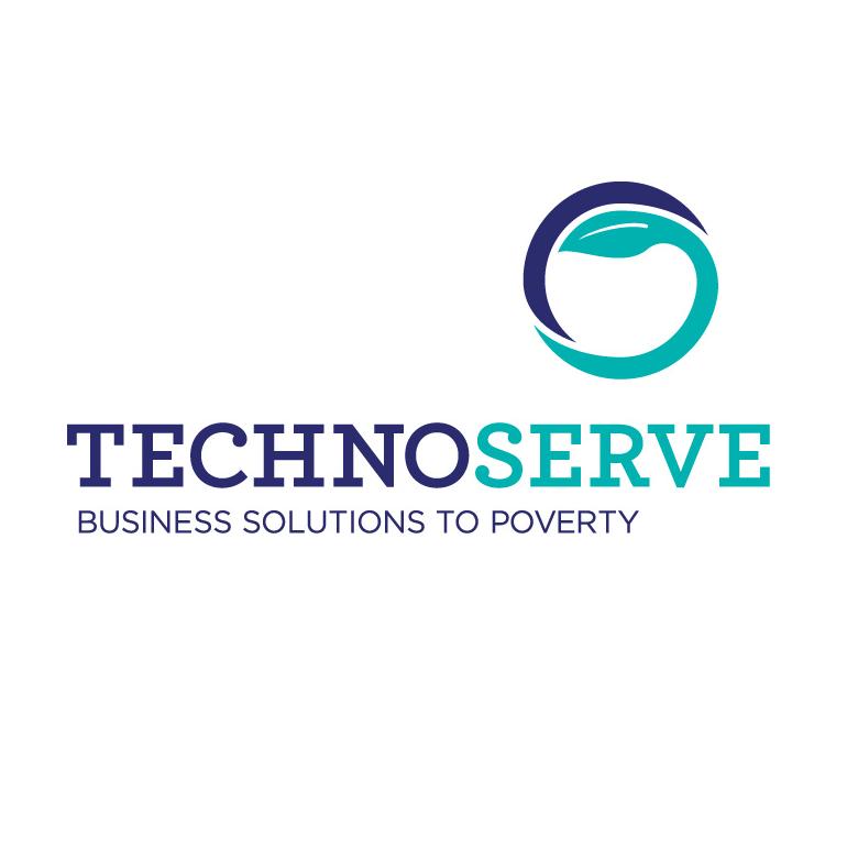 technoserve-logo.png