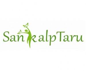 riseblog_SankalpTaru-Logo_680x480-300x250.jpg
