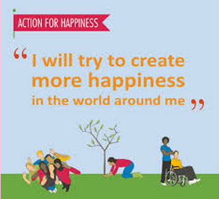 Photo credit: www.actionforhappiness.org