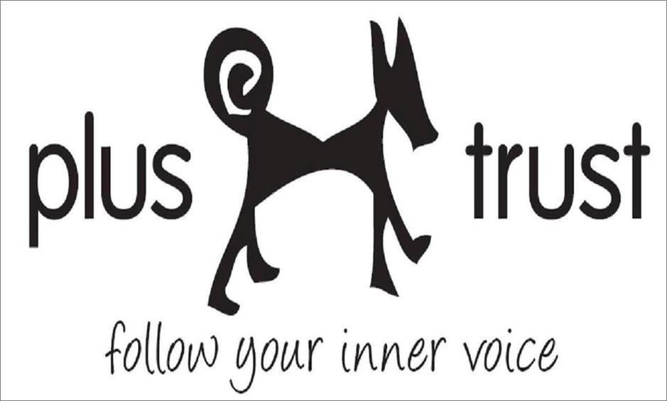 Plustrust logo.png