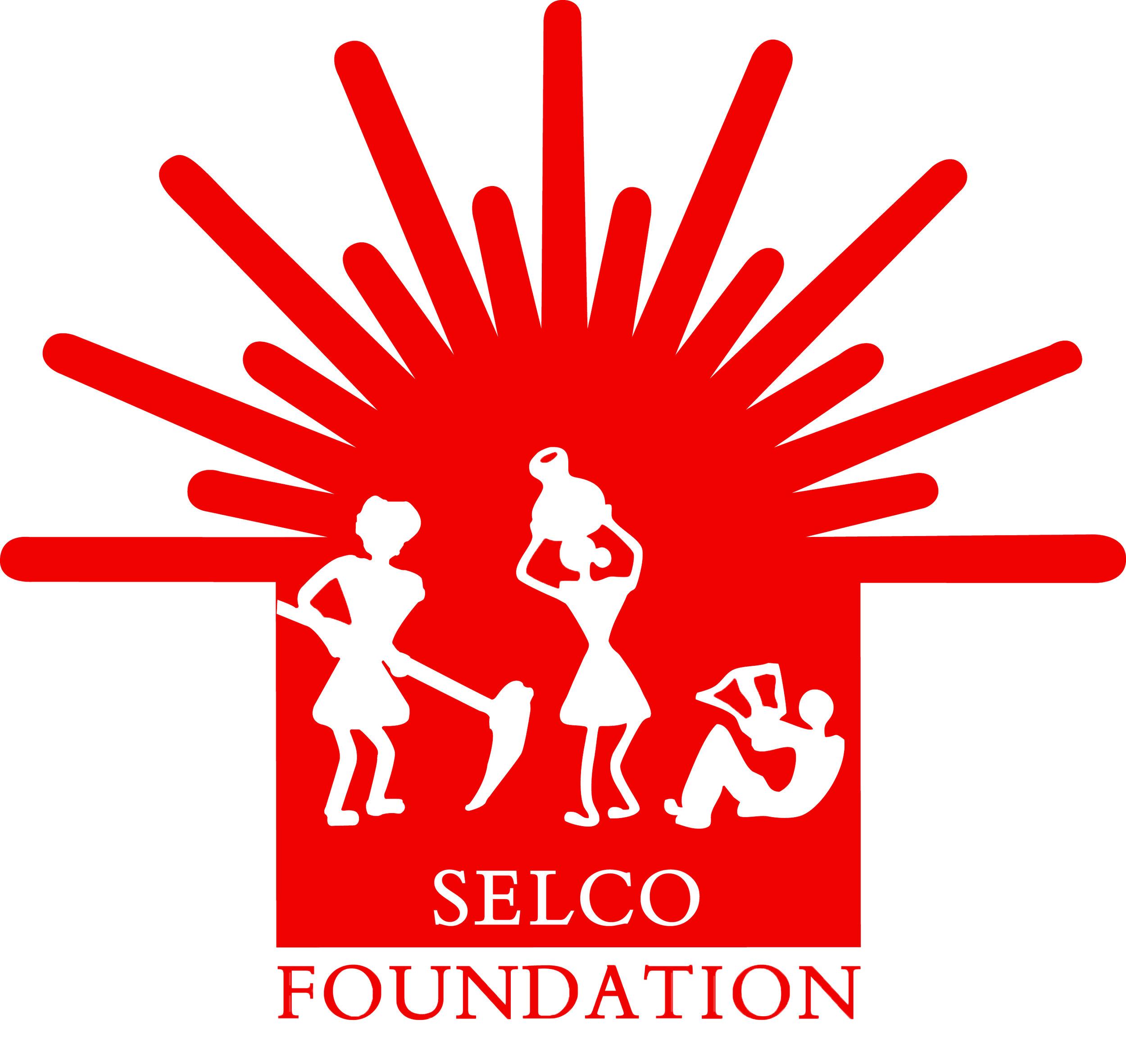 SELCO_Foundation.jpg