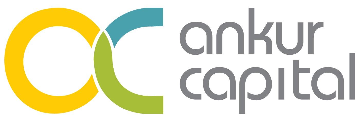 Ankur Capital.jpg