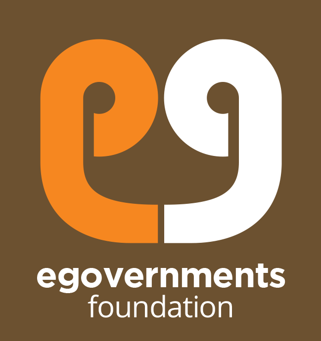 egovernments foundation.png