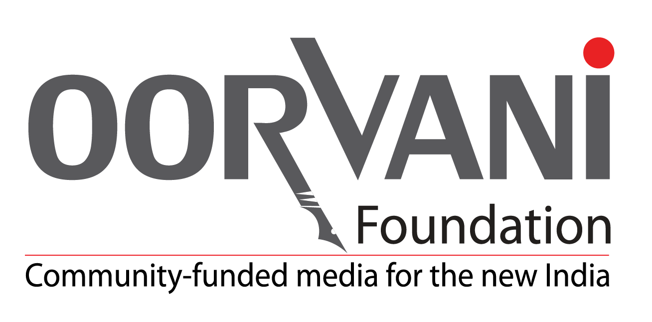 Oorvani-Foundation-Logo.png