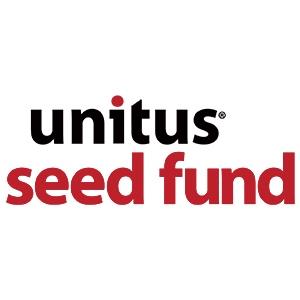 Unitus_Seed_Fund_logo.jpg