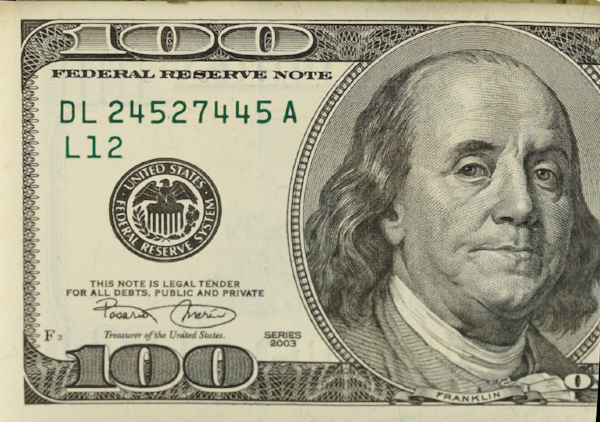House-Made-of-Dollars.png