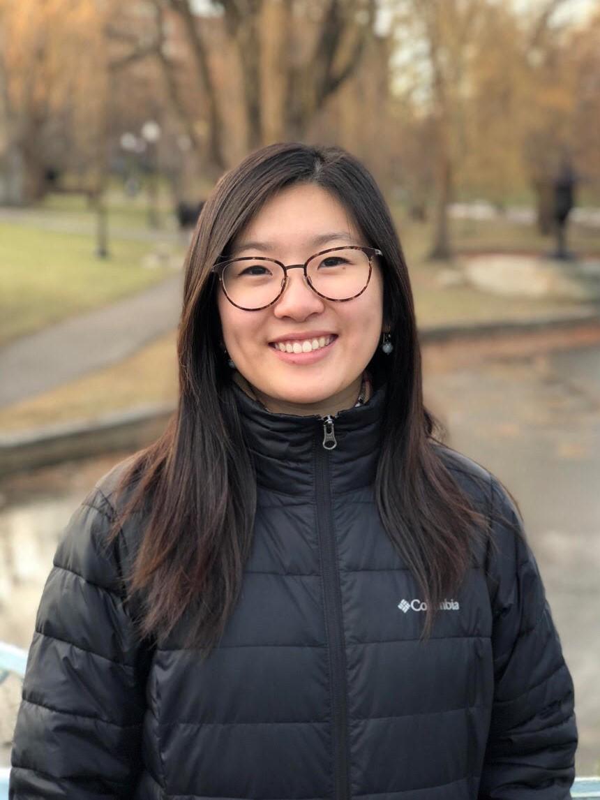 Julie Yu Profile.jpg