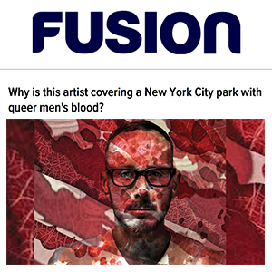 Fusion-square.jpg