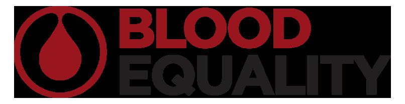 Blood_Equality_Logo_Left_Stack_RGB-01.png