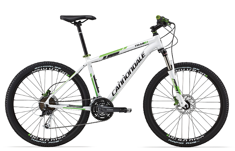 CANNONDALE MOUNTAIN.png