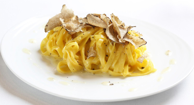 original-truffles.jpg