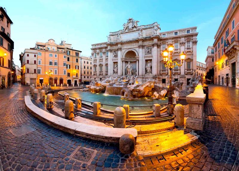 italy-rome-trevi_fountain_1.jpg