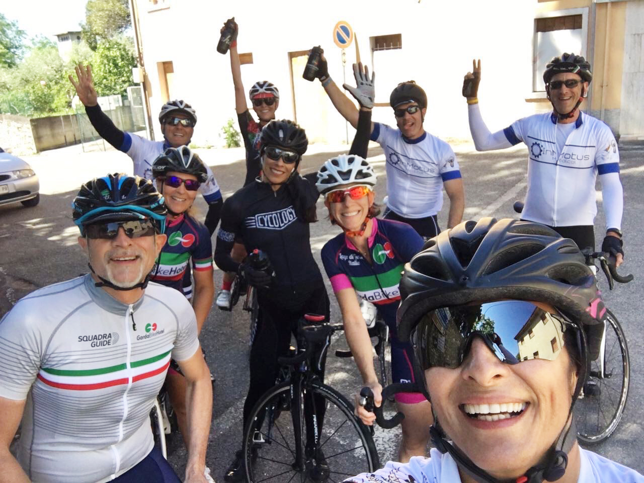 Giro2017Tour-2.jpg