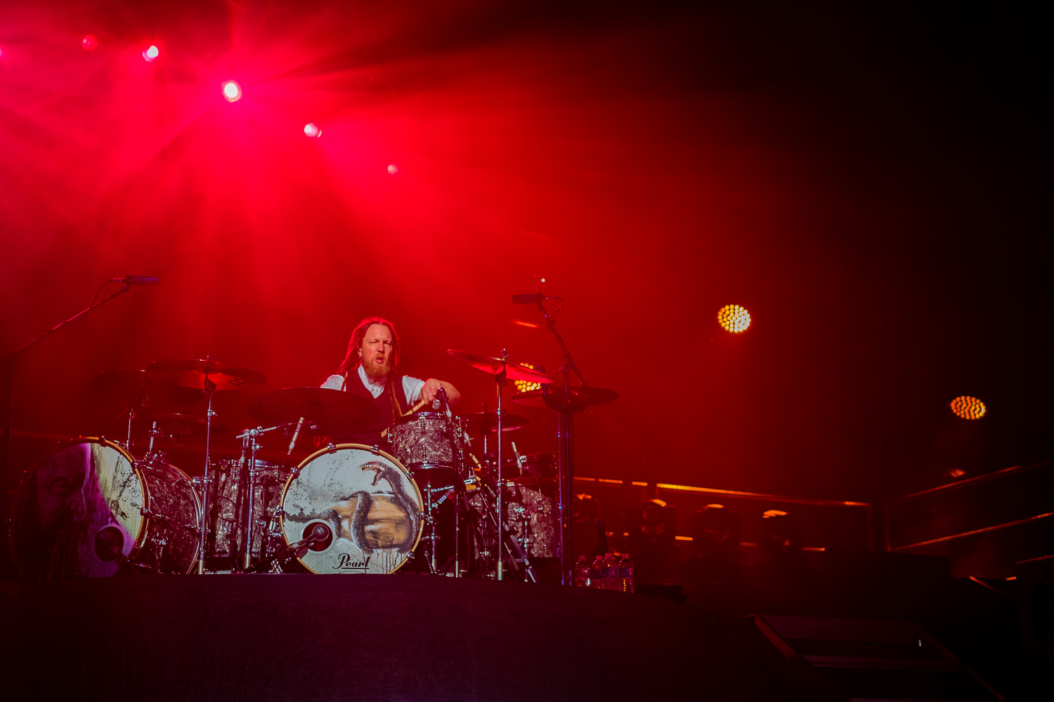 20151017_Shindown-BB_-697.jpg