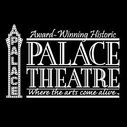 palace-theatre-65.jpeg