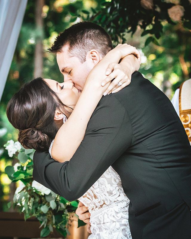 Congratulations to Alyssa & Zach Gonzalez! Many years of happiness to you both! #ido #wedding #weddingdress #houston #conroetx #thespringseventvenue #teamcanon #shesaidido #outdoorwedding #weddingphotographer #weddingphotography #youmaykissthebride #houstonphotographer #happiness #groom #bride #wedding #weddingday #love #weddinginspiration #instawedding #marriage #ceremony #forever #instawed #instagood #picoftheday #photooftheday