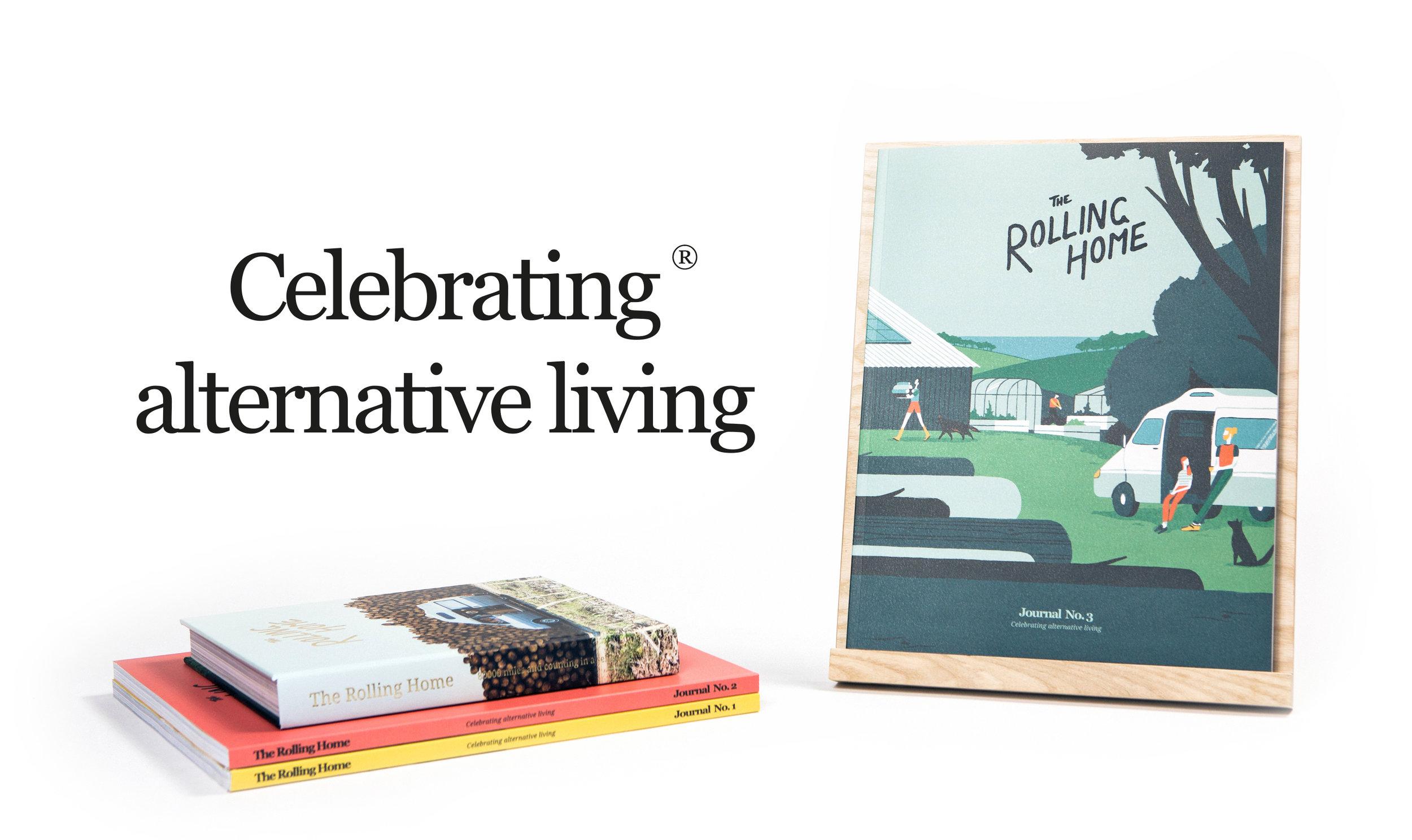 JOURNALS+BOOK-3 copy.jpg