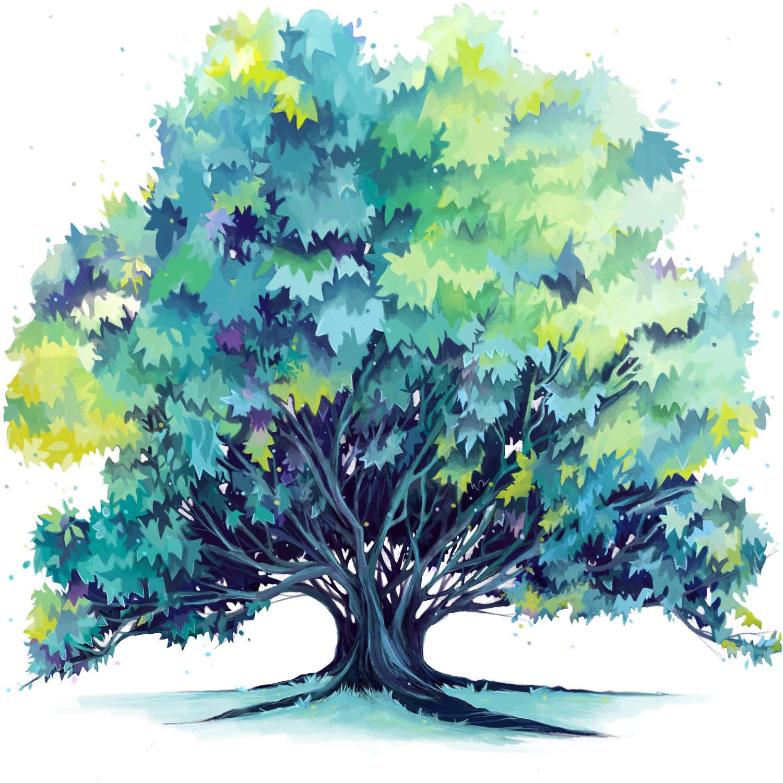 treeilustrations.jpg