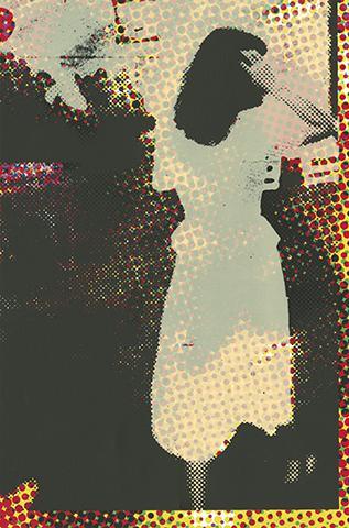 DLwoman.jpg