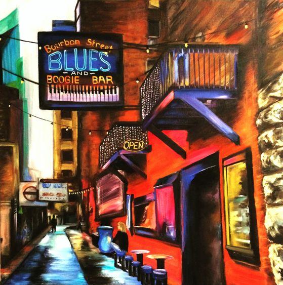 BSshades-of-blues-2x.jpg
