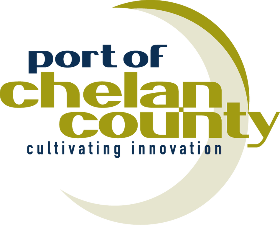 port-of-chelan-01.png