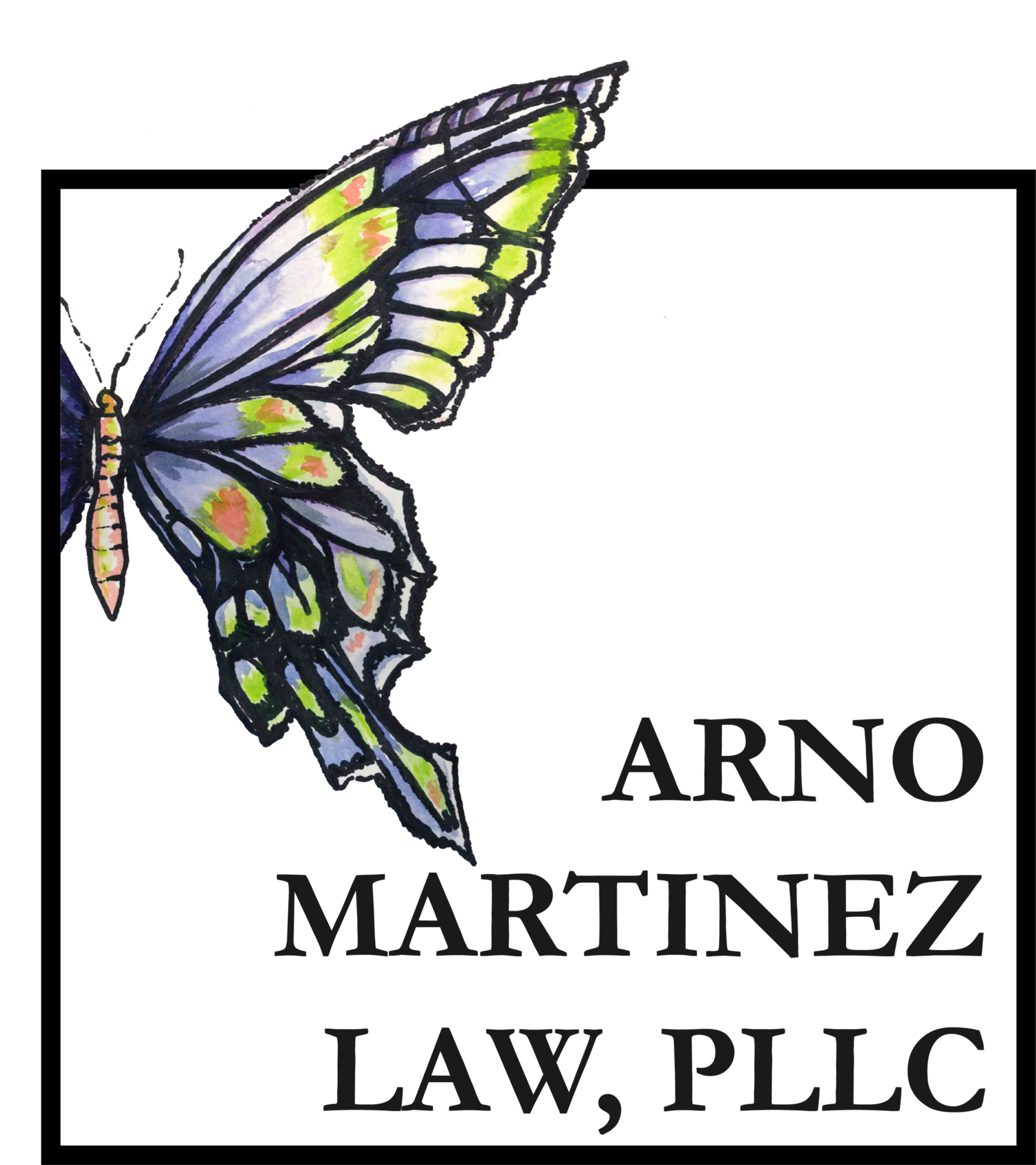 Arno Martinez Law.png