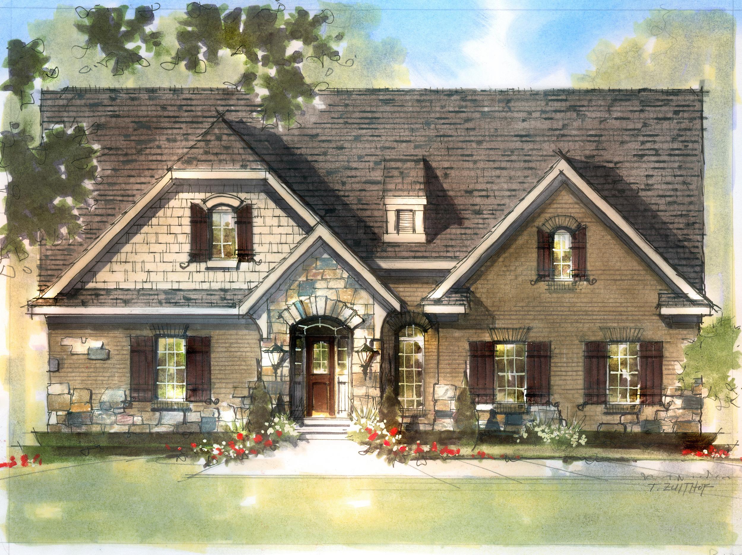 Mill House Color Rendering.jpg