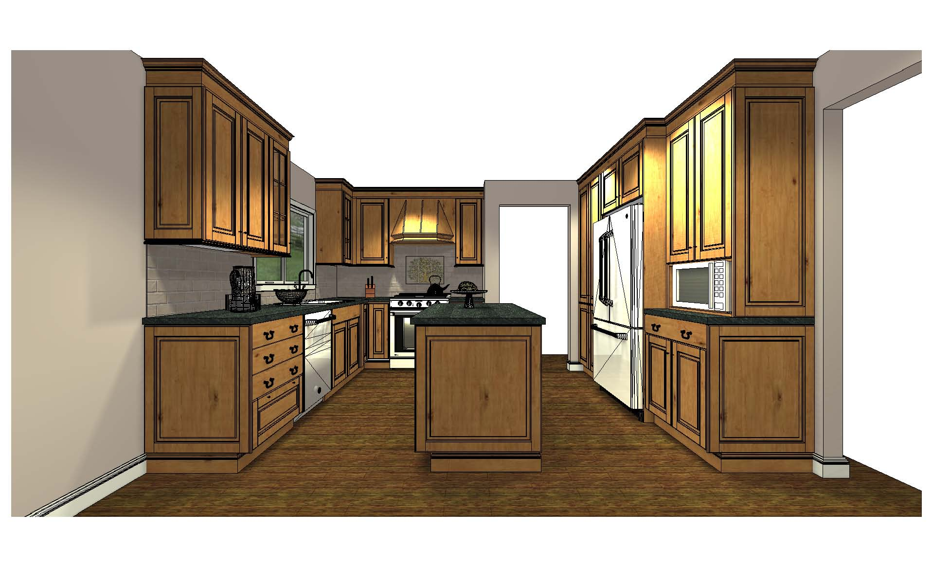 Charleston kitchen-2.jpg