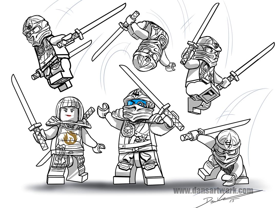 Lego_Ninjago_SDCC_BW.jpg