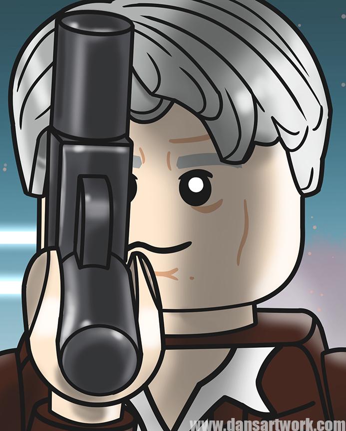 Lego_SWTFA_HanSolo_@dveese.jpg
