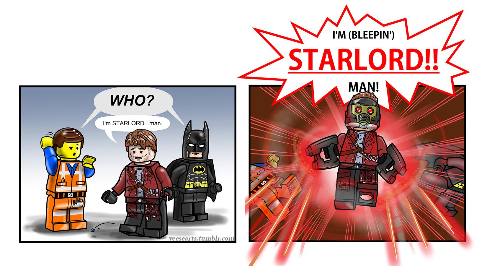 LegoGOTG_@dveese.jpg