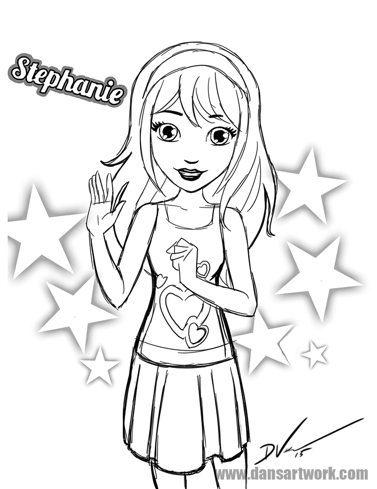 Stephaniesketch.jpg