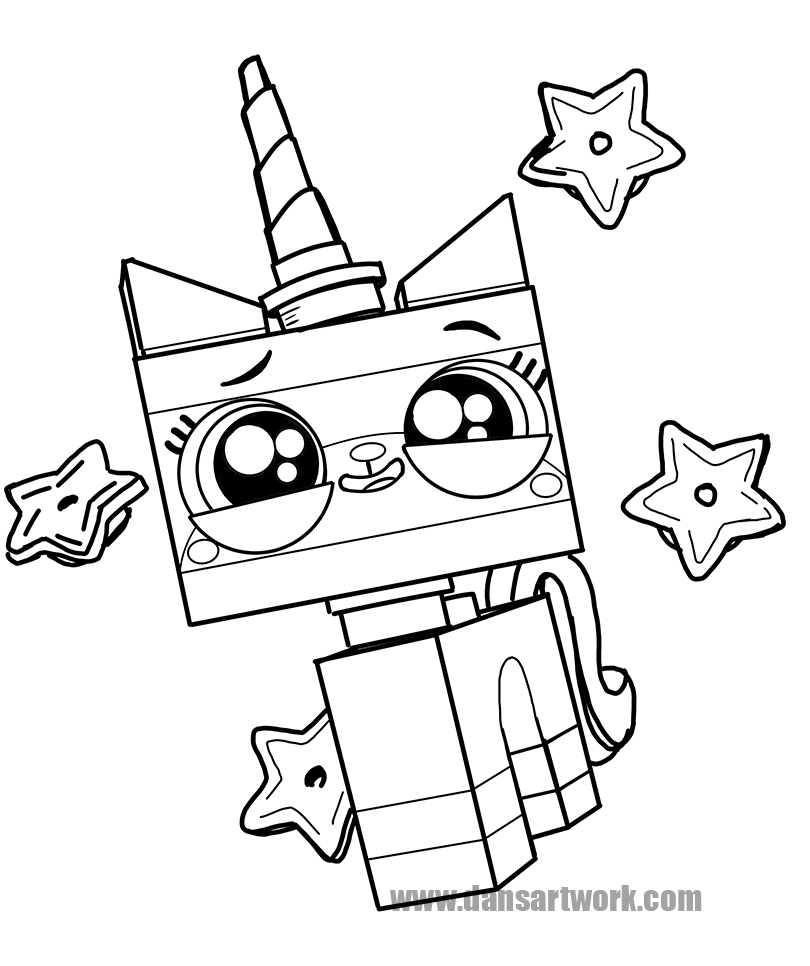 Unikitty_@dveese.jpg