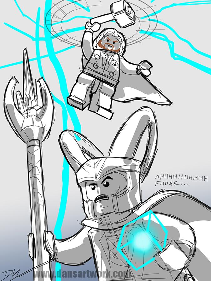 Thor_Loki.jpg