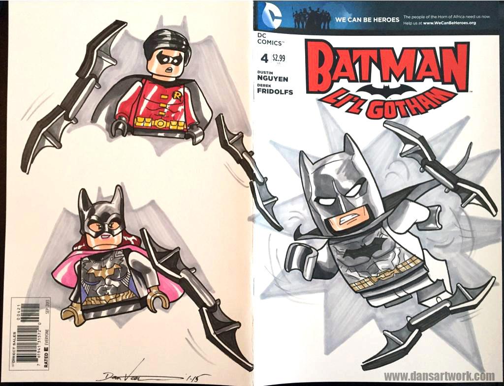 Batman Family Comm.jpg