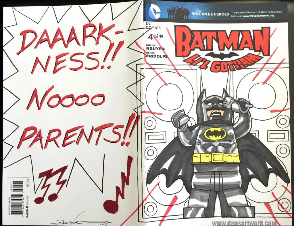 Batman Sings Comm.jpg