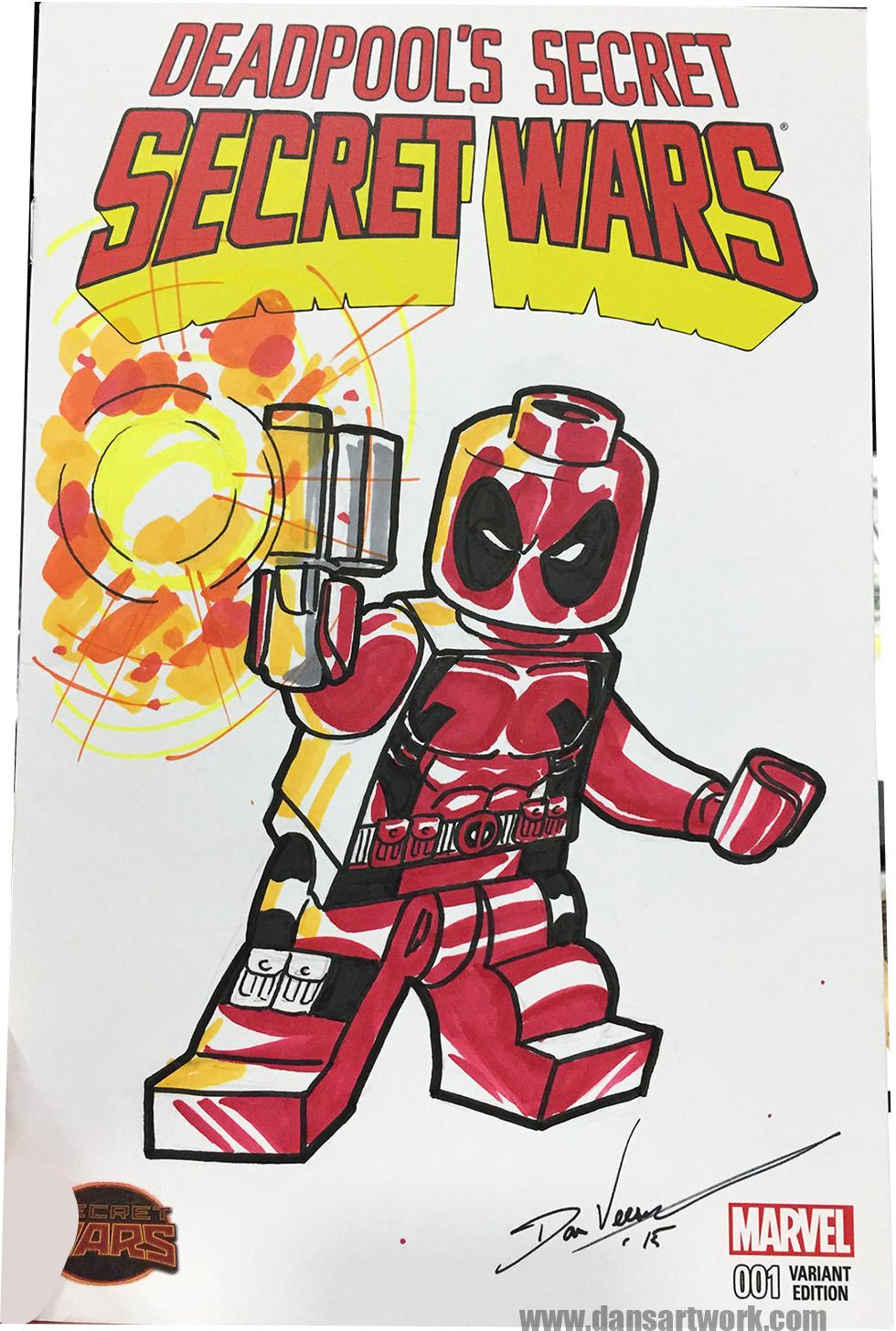 Deadpool_sdcc.jpg
