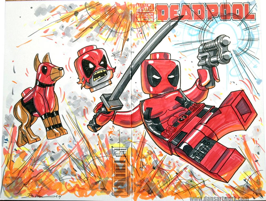 Deadpool_Veesecvr.jpg