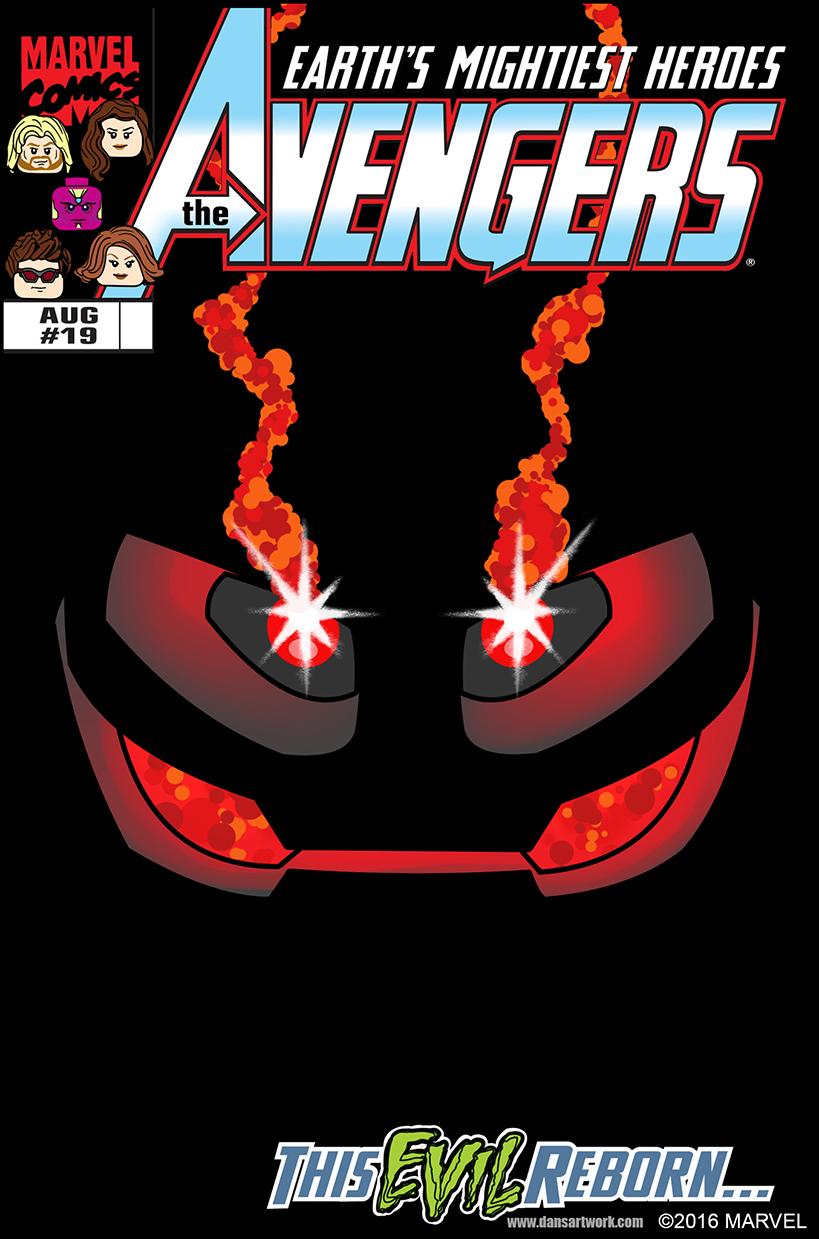 LMA_Avengers19 Cvr_@dveese.jpg