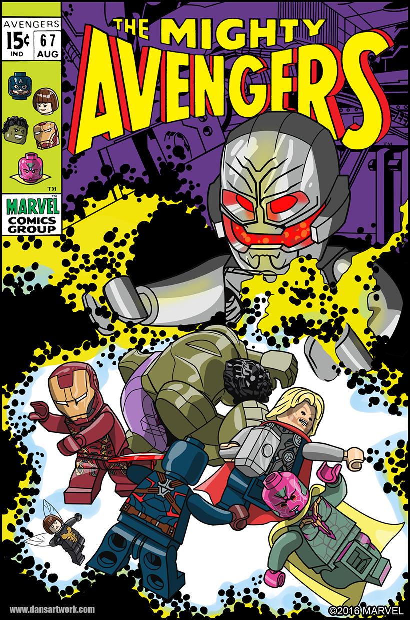LMA_Avengers67_Cvr_@dveese.jpg