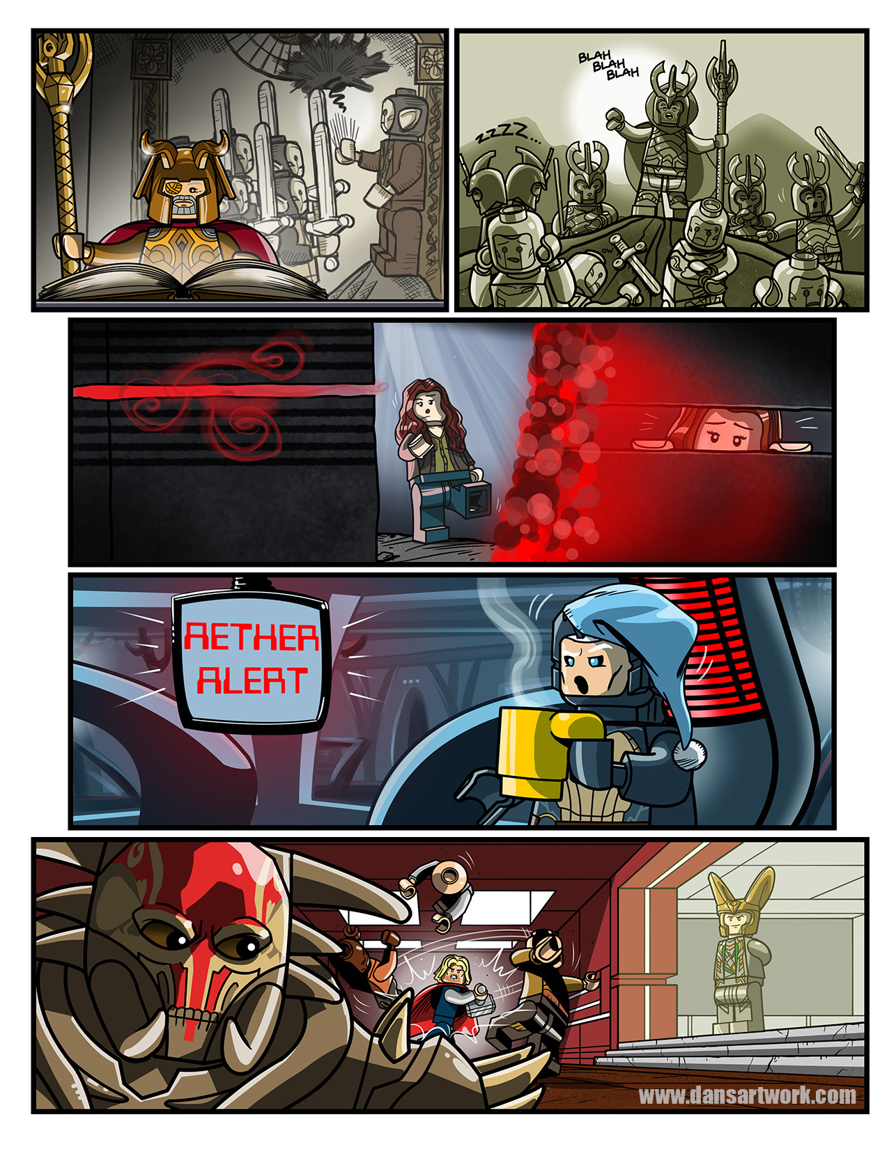 Thor2_Intro_Pg1_FinalColors_@dveese.jpg
