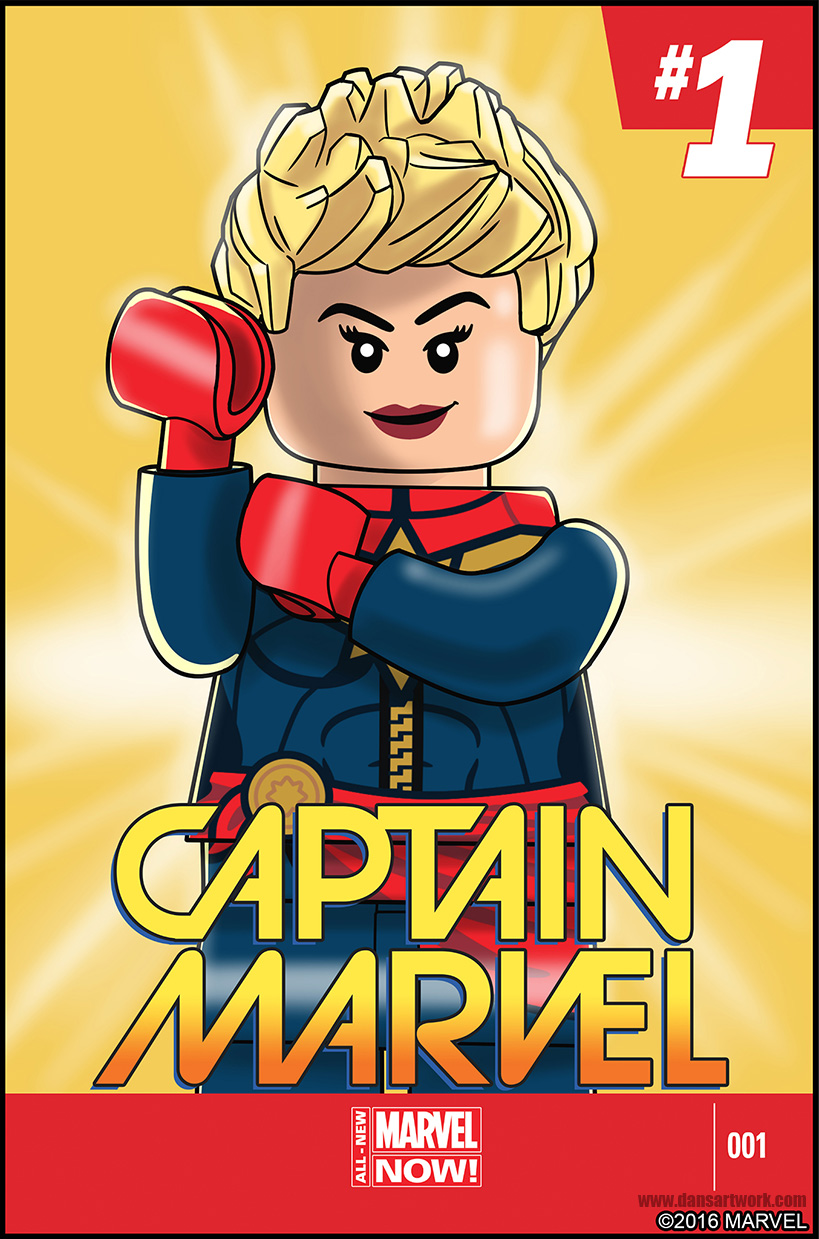 LMA_CaptainMarvel_1_@dveese.jpg