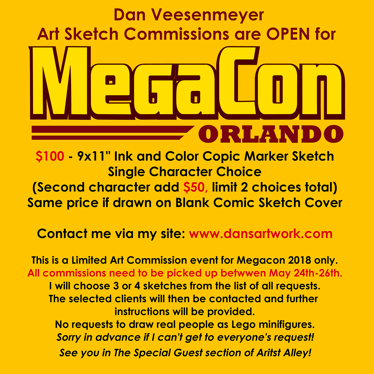 MegaCon Commissions 2018_edit.jpg