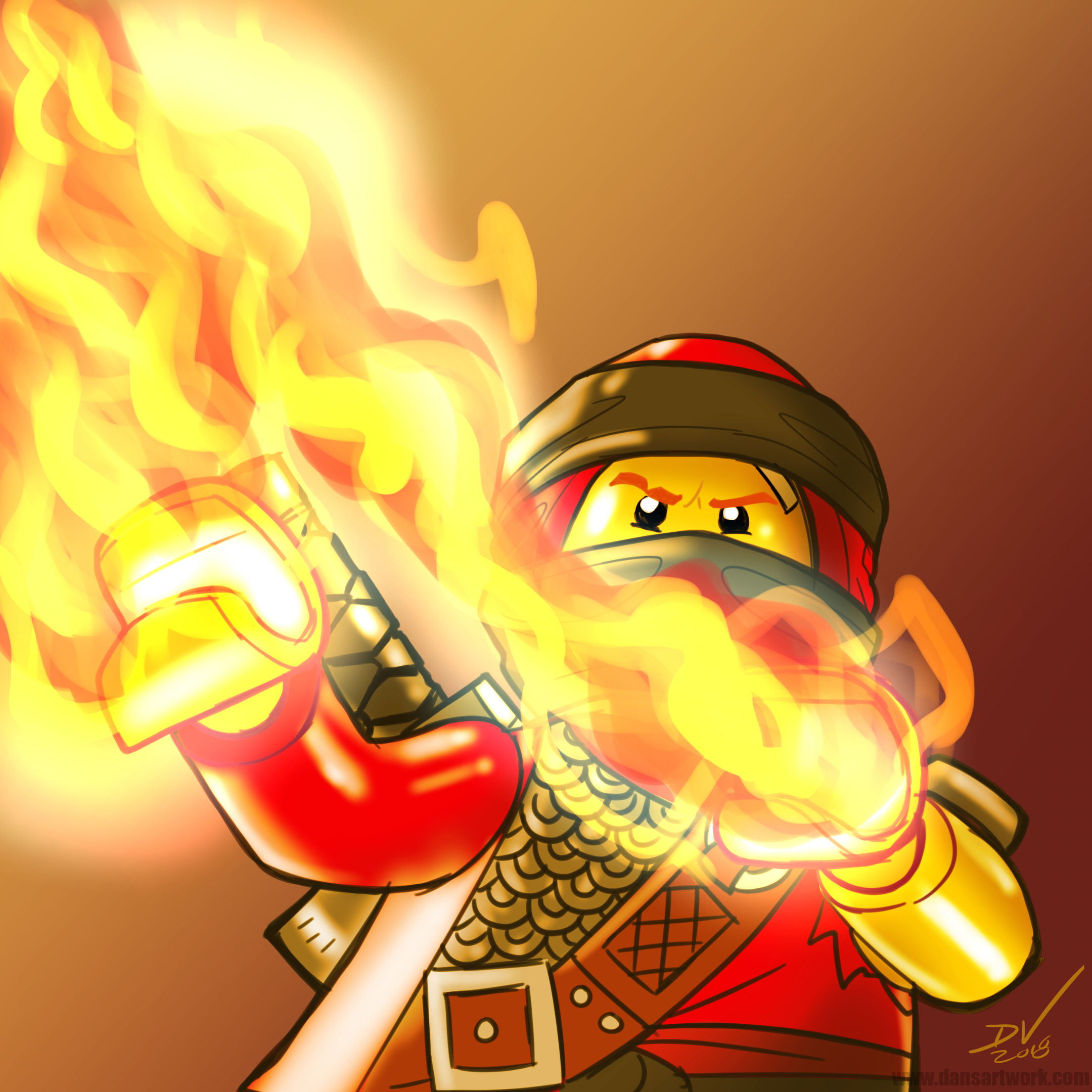 FIRE_@dveese.jpg