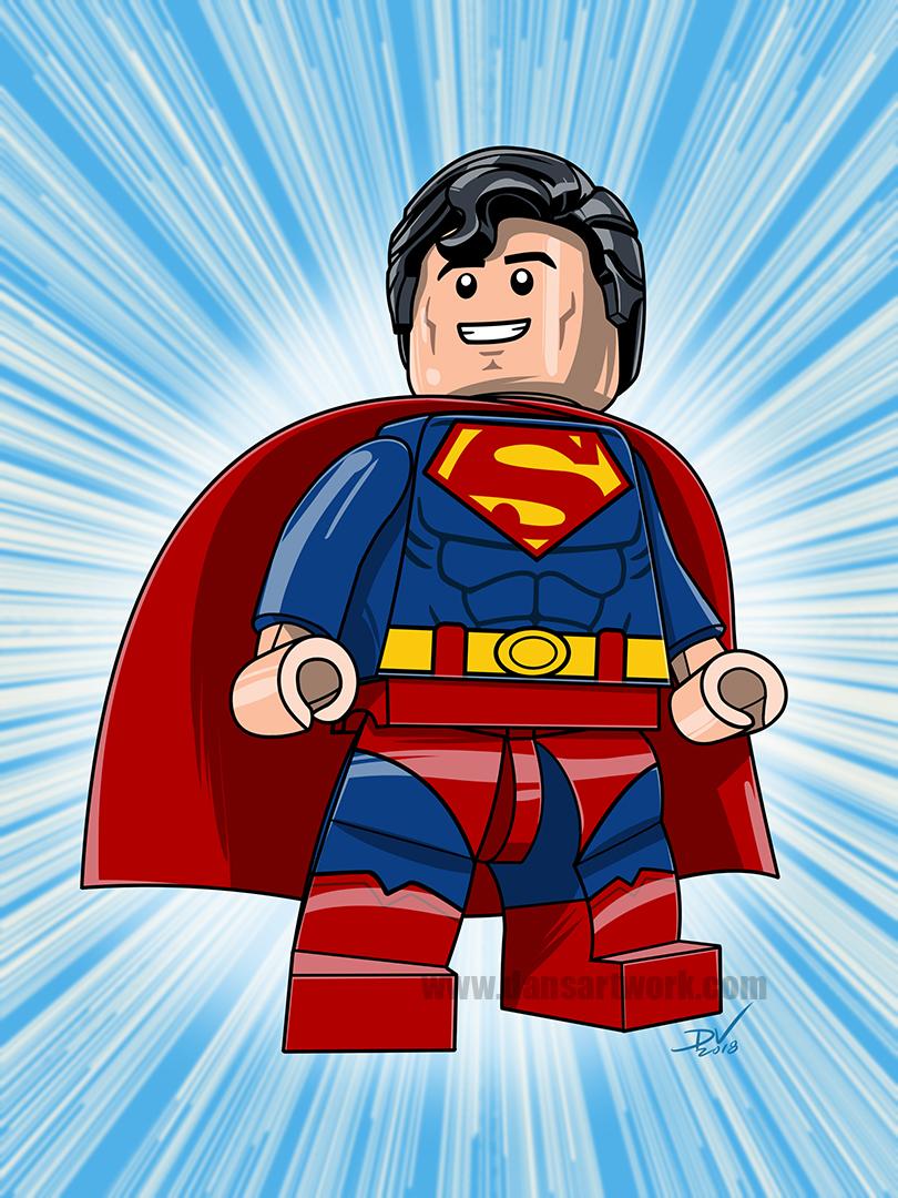 LegoDC_Superman_@dveese.jpg