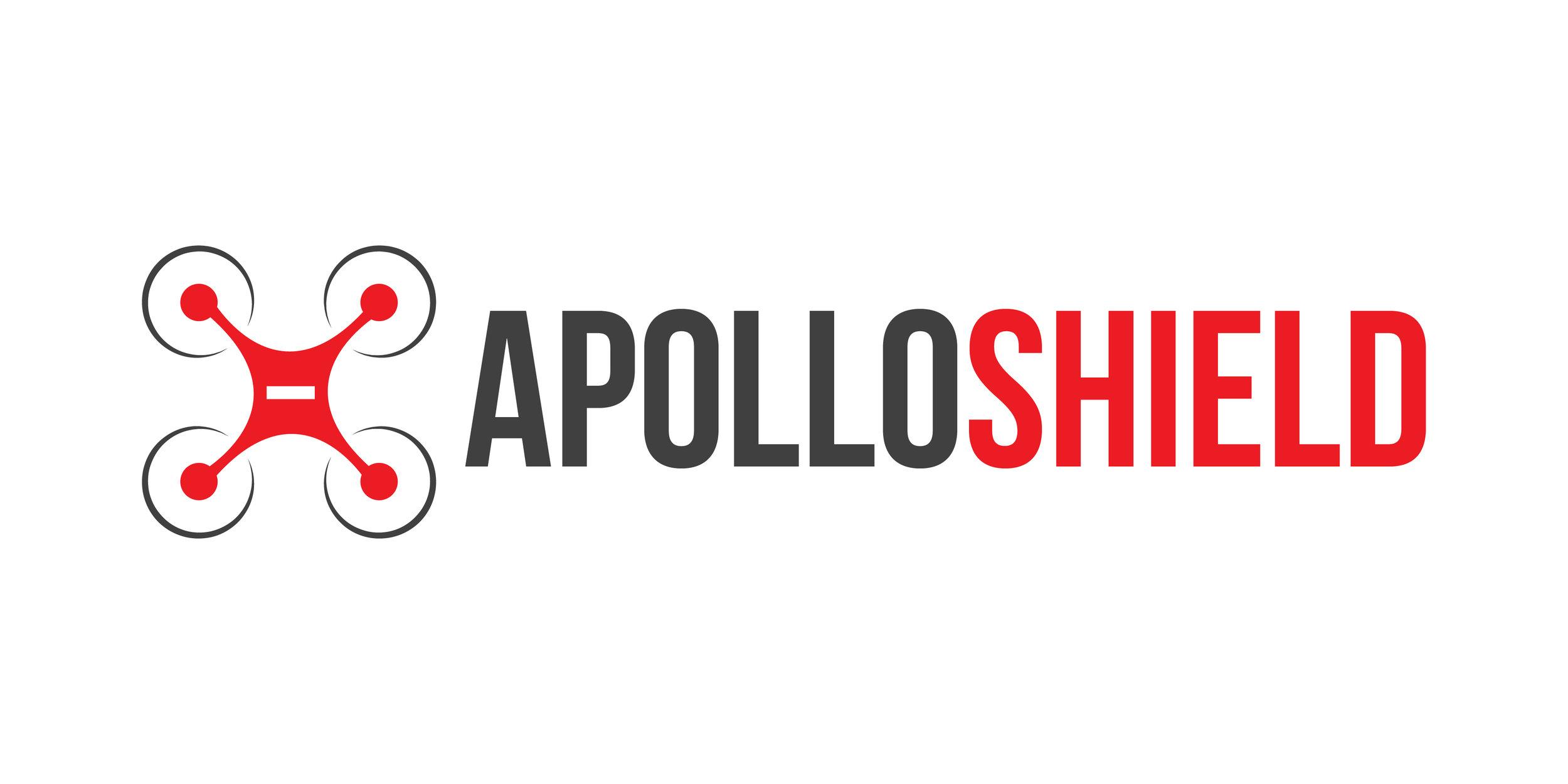 ApolloShield