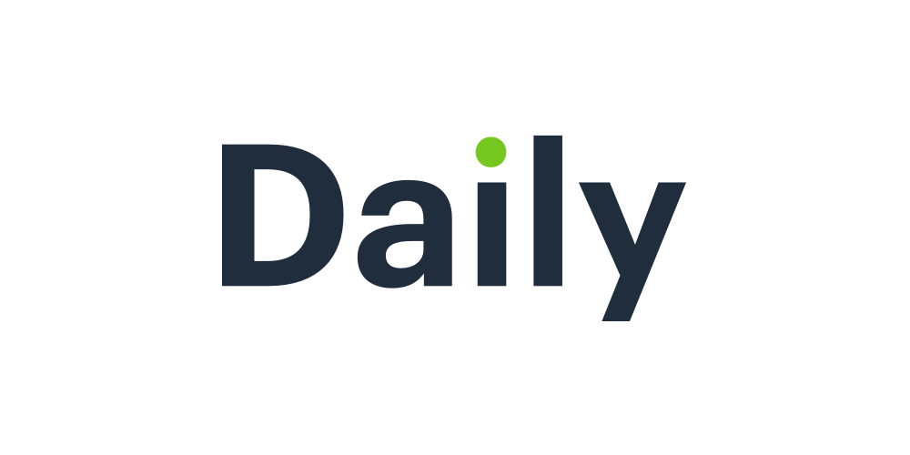 daily-logo@2x.png