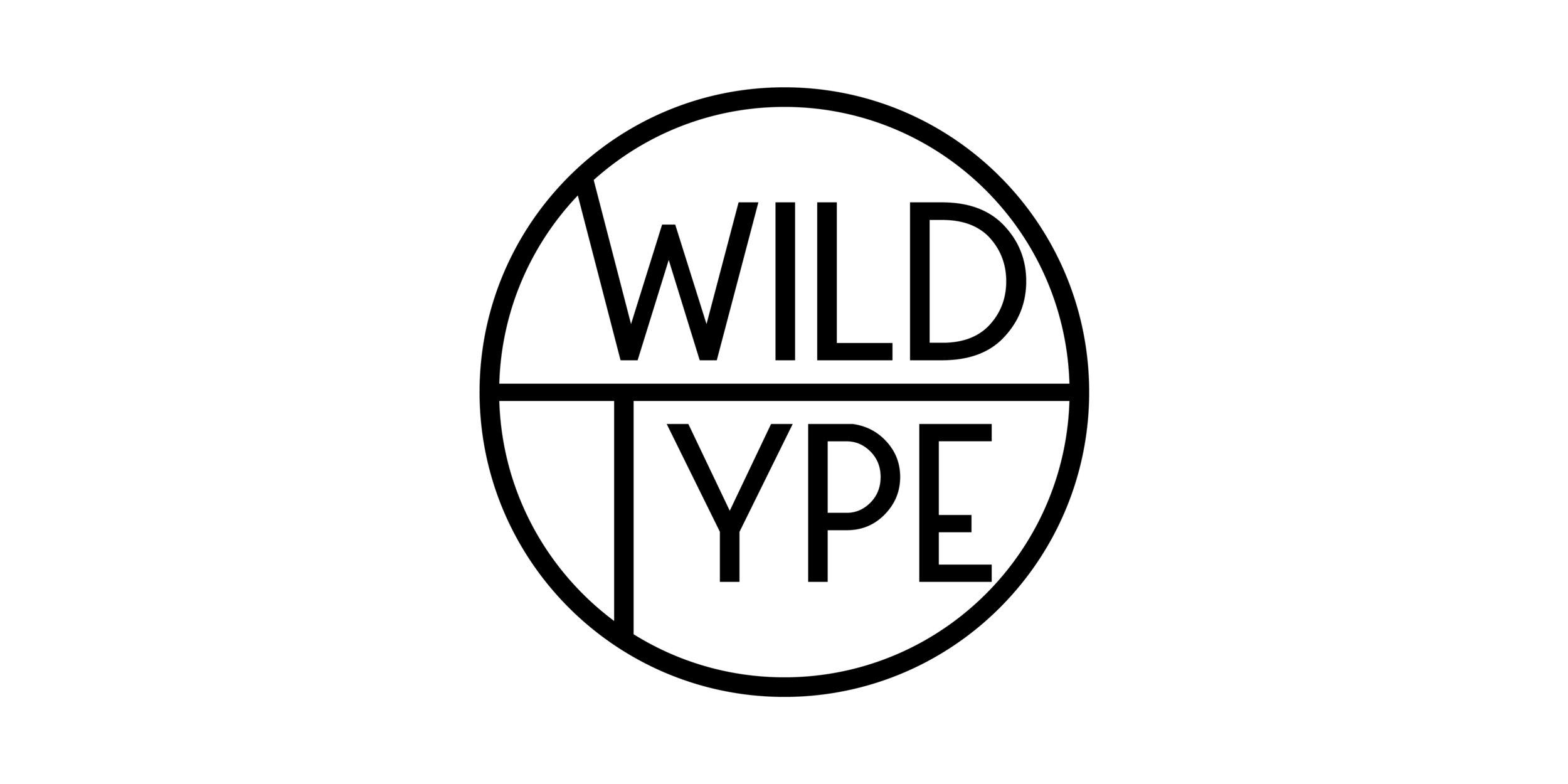 WildTypeLogo24Jan17.jpg