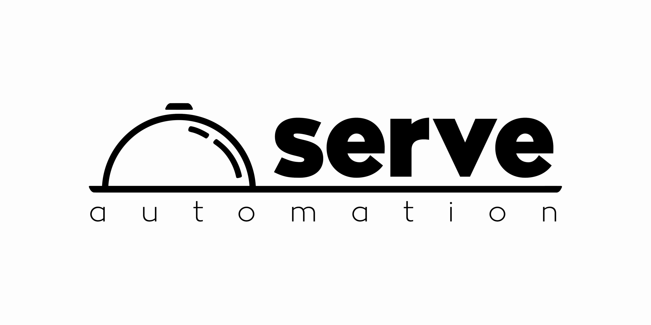 Serve_Logo_Rectangular.png