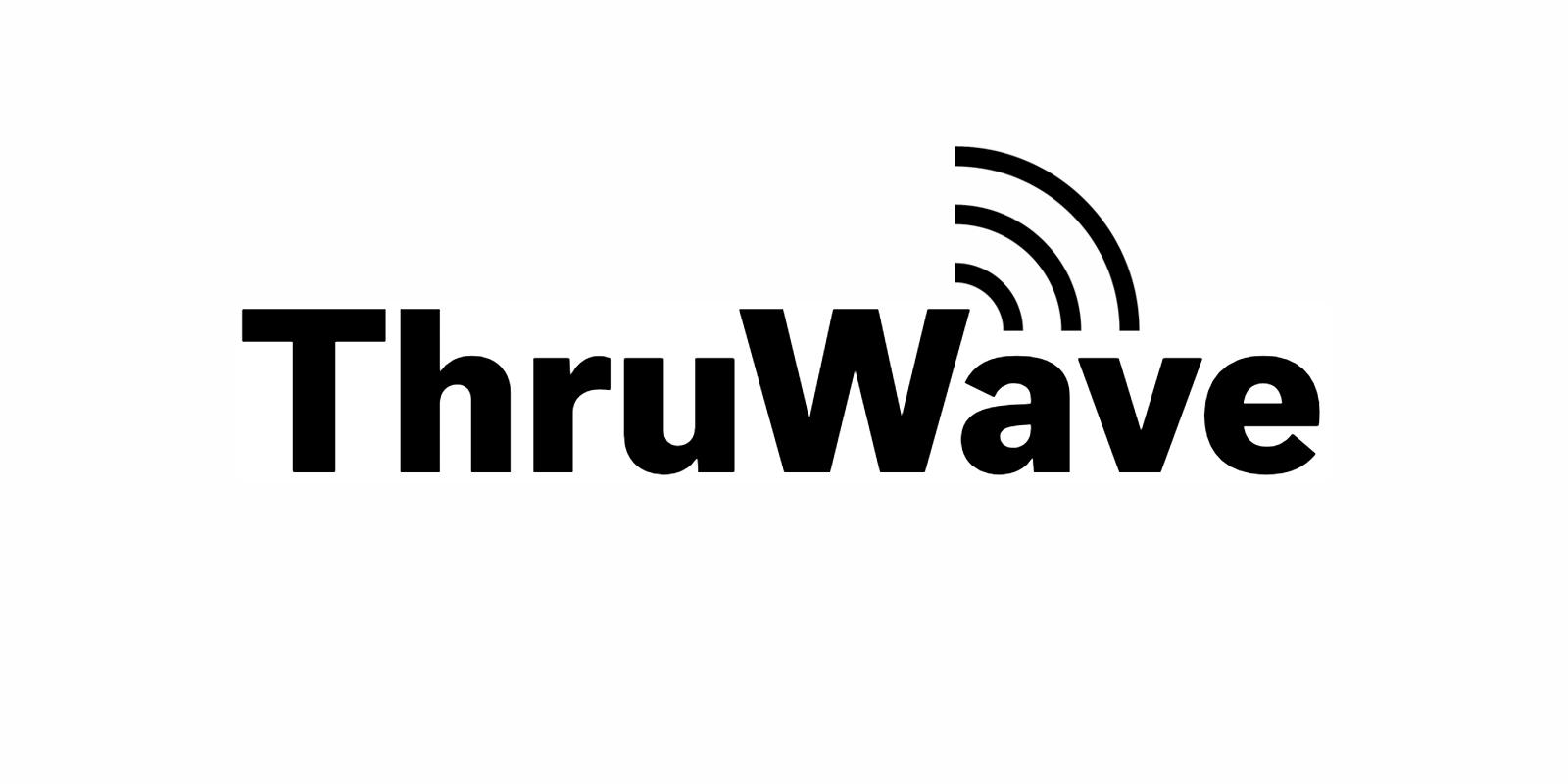 thruwave.jpg